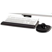 Fellowes Standard Keyboard Tray