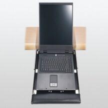 ISE Laptop Drawer