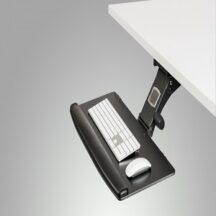 ISE Leader Standard Keyboard System