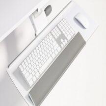 ISE Metro Keyboard System