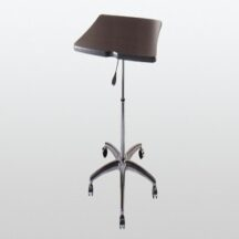 ISE Mobile Height Adjustable Tables