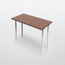 ISE RISE Meeting Tables
