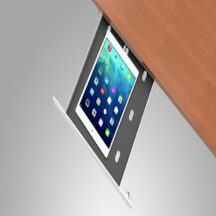 ISE Restore Tablet Drawer