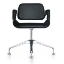 Interstuhl 101SU Chair
