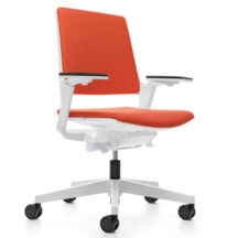 Interstuhl 13M2U Chair