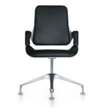 Interstuhl 151SU Chair