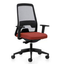 Interstuhl 172EU Chair