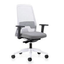 Interstuhl 182EU Chair