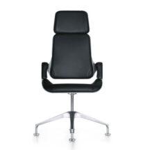 Interstuhl 191SU Chair