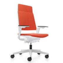 Interstuhl 23M2U Chair