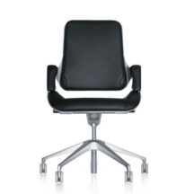 Interstuhl 262SU Chair