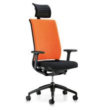 Interstuhl 265HU Chair