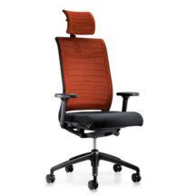 Interstuhl 275HU Chair