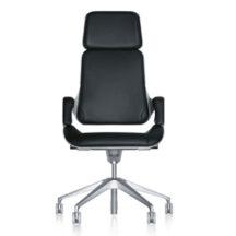 Interstuhl 362SU Chair