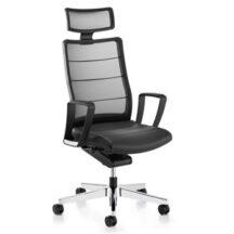 Interstuhl 3C72U Chair