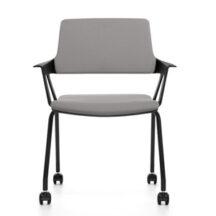 Interstuhl 46M5U Chair
