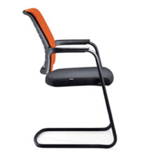 Interstuhl 550HU Chair
