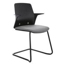 Interstuhl 560EU Chair