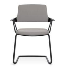 Interstuhl 56M0U Chair
