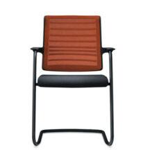 Interstuhl 570HU Chair