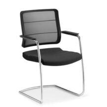 Interstuhl 5C30U Chair
