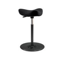 Varier Furniture Move Movement Chair