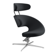 Varier Furniture Peel Movement Chair