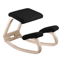Varier Furniture Variable Balans Movement Chair