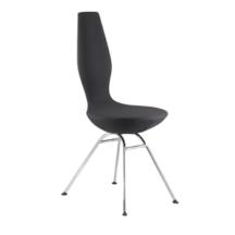 Varier Furniture Varier Date Movement Chair