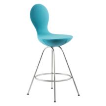 Varier Furniture Varier Eight Movement Chair
