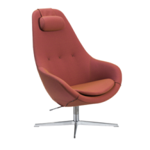 Varier Furniture Varier Kokon Movement Chair