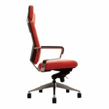Allseating Ray Highback Conference Chair