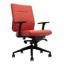 Allseating Ray Midback Executive Chair