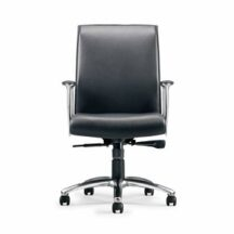 Allseating Zip Instock Midback Conference