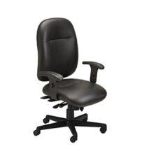 Mayline 24hr High Performance Chair