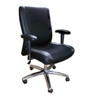 Mayline 2522 Conference Chair