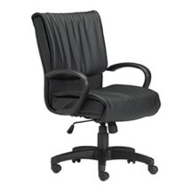 Mayline 2547 Conference Chair