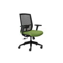 Mayline Gist Multi Purpose Chair