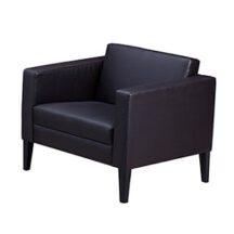 Mayline Prestige Lounge Chair