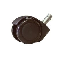 Mayline Soft Chair Casters