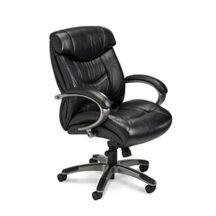 Mayline Ultimo Series 200 Mid Back Chair