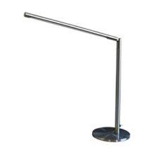 Mayline e5 LED Single Arm Desk Light
