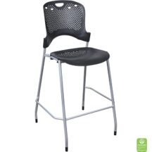 Moorecoinc Balt Circulation Stacking Stool
