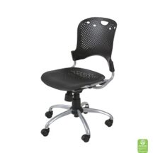 Moorecoinc Balt Circulation Task Chair