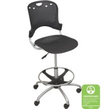 Moorecoinc Balt Circulation Task Stool