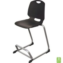 Moorecoinc Balt Comfort Stacking Stool