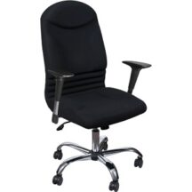 Moorecoinc Balt Olympus Big and Tall Chair