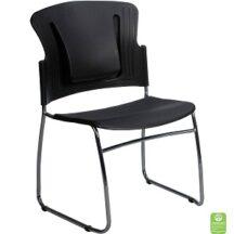 Moorecoinc Balt ReFlex Guest Chair