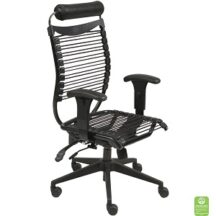 Moorecoinc Balt Seatflex Managerial and Executive Office Chairs