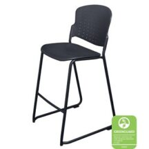 Moorecoinc Balt Stacking Stool